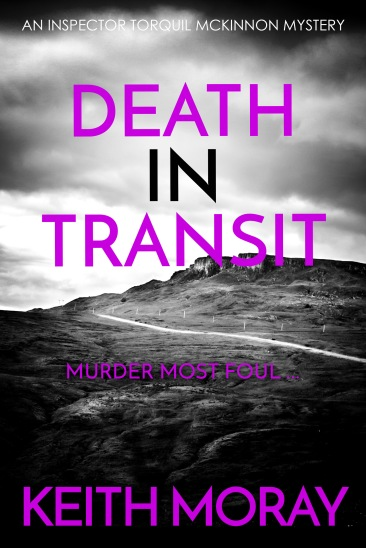 Death In Transit