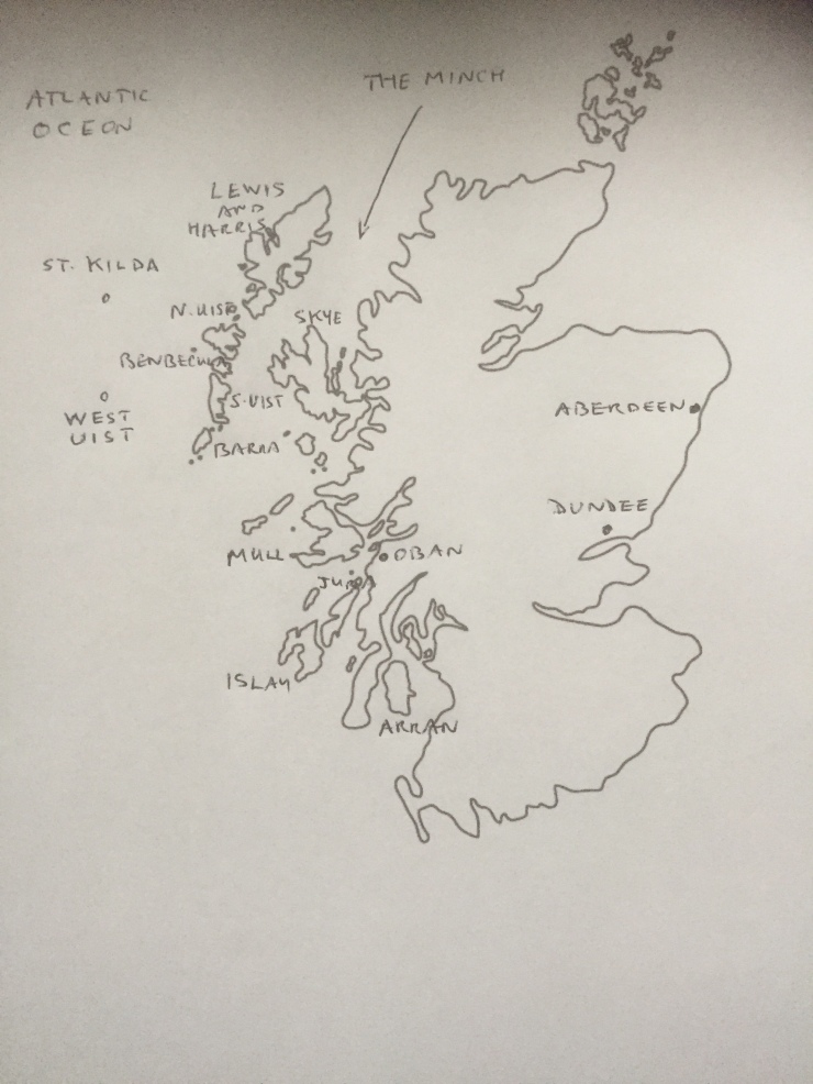 map of scotlandJPG copy
