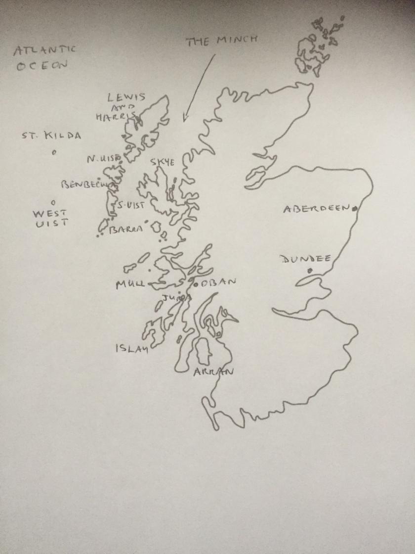 map of scotlandJPG copy