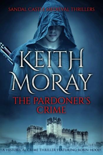 The Pardoner's Crime copy