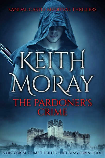 The Pardoner's Crime copy