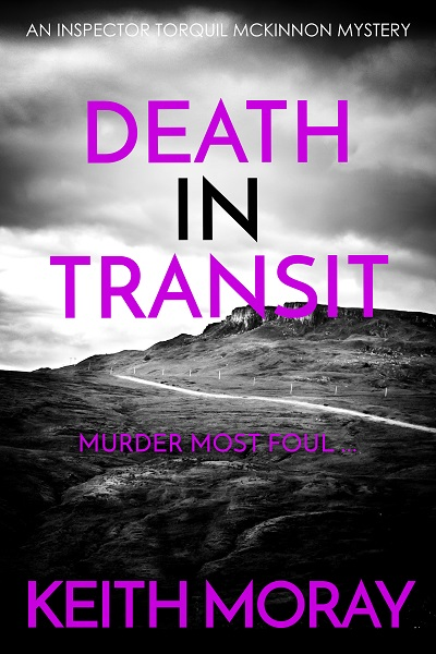Death-In-Transit