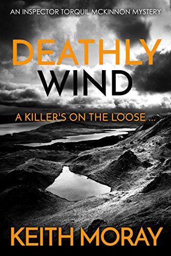 Deathly Wind
