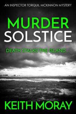 murder-solstice