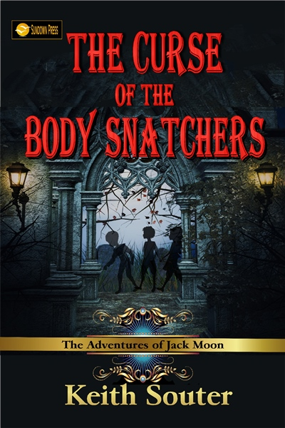 The Curse of the Body Snatchers Web copy 2