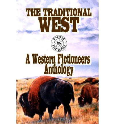 The Traditional west