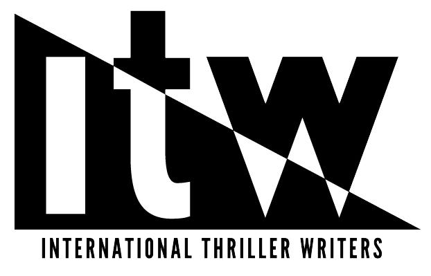 itw_logo_highrez