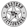 WF logo copy